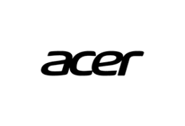 acersmall