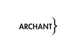 archantsmallnew