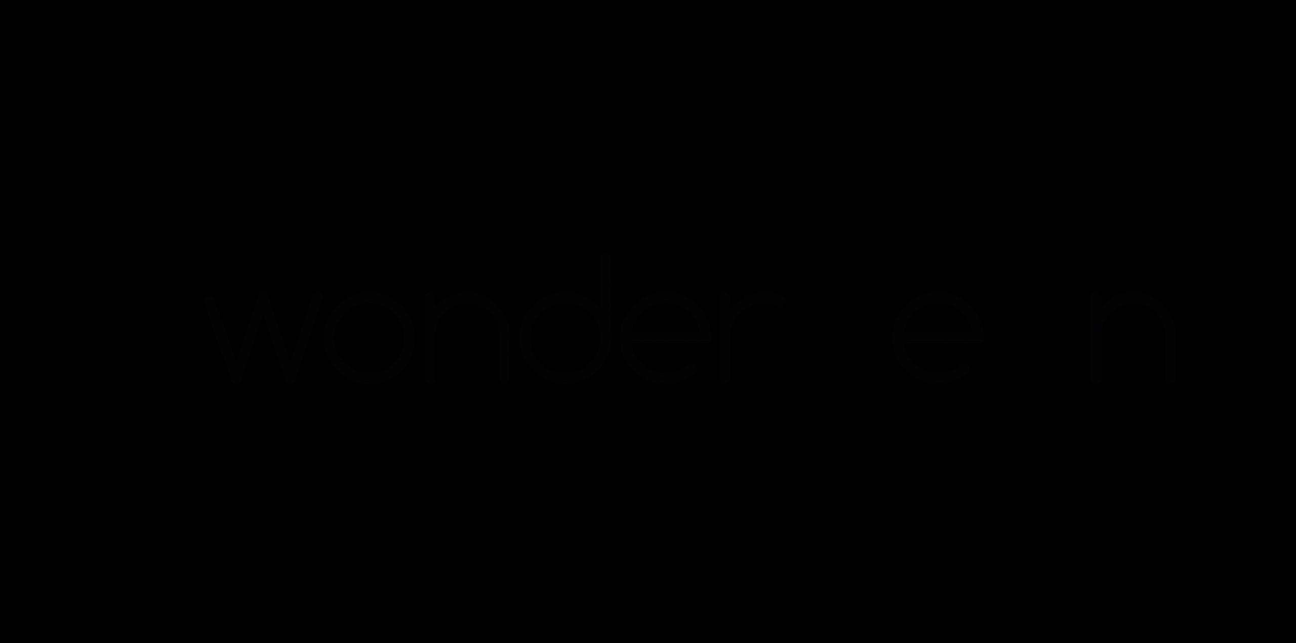 Wonderbean